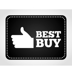 Best buy vector