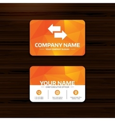 Incoming outgoing calls sign upload download vector