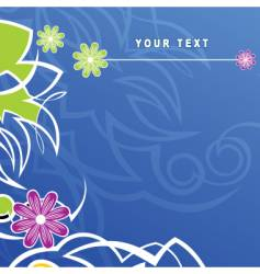 document vector image vector image