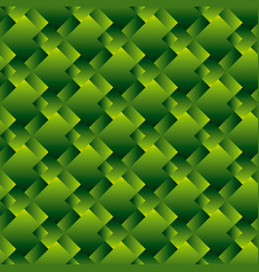 Tropical color seamless pattern vector