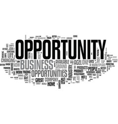 Agel business opportunity the hottest opportunity vector
