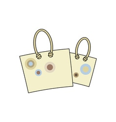 Shopping-Bags-380x400 vector image vector image