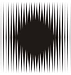 optical vector image