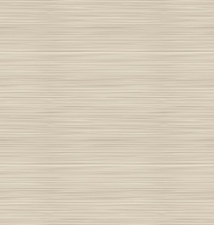 1seamless natural texture vector