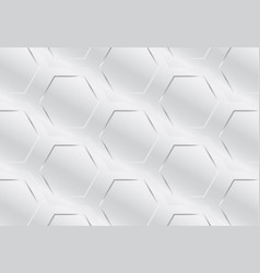 Industry geometric pattern vector