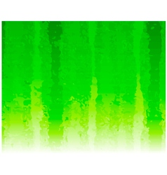 Abstract Spring Background With Vertical Stripes vector image