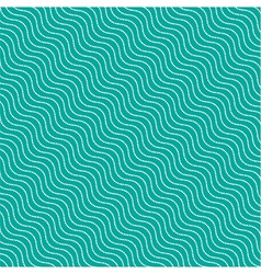 dot pattern lines vector image vector image