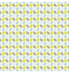 Pattern paper for scrapbook vector