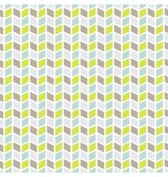 Pattern paper for scrapbook vector