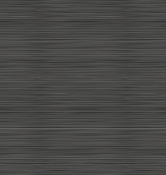 Seamless natural texture vector