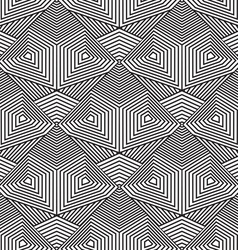 Pattern lines 0 vector