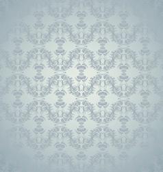 grey vector image