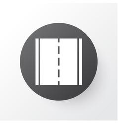 camera icon symbol premium quality isolated photo vector image