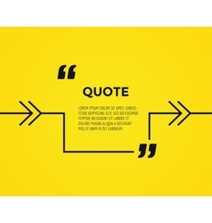 Circuitry quote text bubble resostor chain note vector