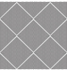 Pattern lines 01 vector