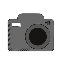 Photographic camera picture image vector