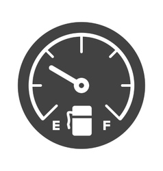 Fuel consumption vector