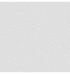 Gray background with a rough texture vector