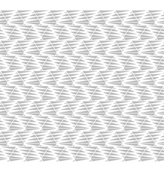 Abstract pattern for gift wrapping vector