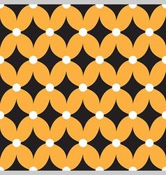 Pattern seamless vector