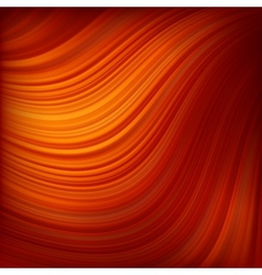 Abstract glow twist background eps 10 vector