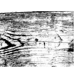 Wooden planks distress overlay texture for your vector