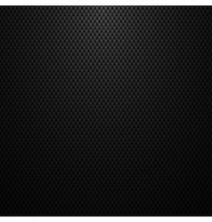 Dark texture background vector