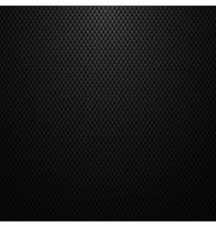Dark texture background vector