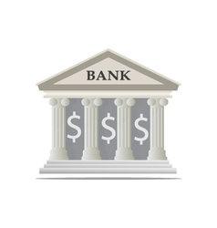 Bank icon bank icon bank icon vector