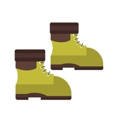 Warm boot vector