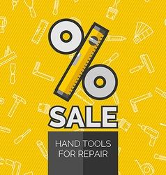 Original concept poster discount sale vector