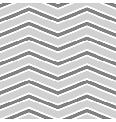 White striped background line geometric retro vector image
