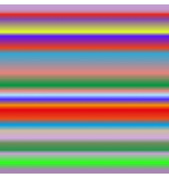 Colorful stripes transition background texture vector