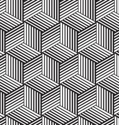 Pattern squear vector