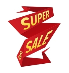 Sale super vector