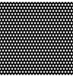 Stars texture vector