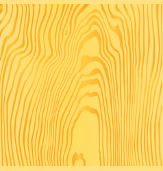 Colored light wood texture vector