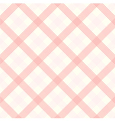 Shabby Chic pattern vector image