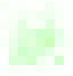 Abstract 8bit pixel image background vector