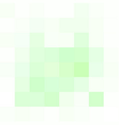Abstract 8bit pixel image background vector