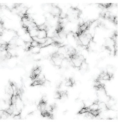 Marble texture design seamless pattern vector
