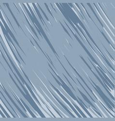 Abstract grey zebra background vector