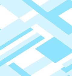 Block pattern 1 seamless pattern vector