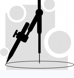 education tool vector image