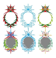 Christmas background for pictures photos vector