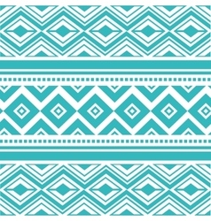 Tribal background wallpaper icon graphic vector