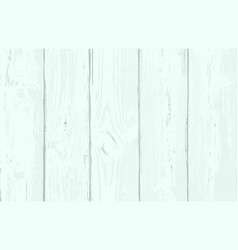 wooden planks overlay texture for your design vector image vector image