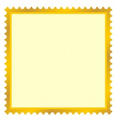 frame for any picture vector image