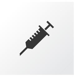 Stings icon symbol premium quality isolated peck vector