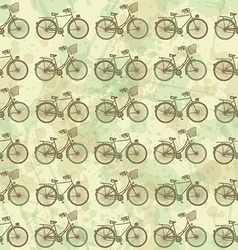 Bici seam vector